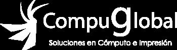 LOGO_compuglobal blanco